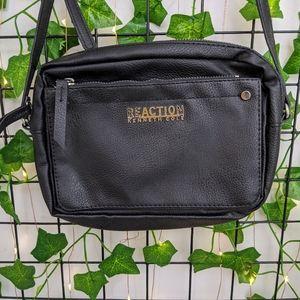 🧡 3/$25 - Kenneth Cole Reaction Crossbody Bag